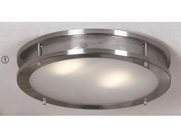 Светильник настенно-потолочный Lussole LSC-5402-03