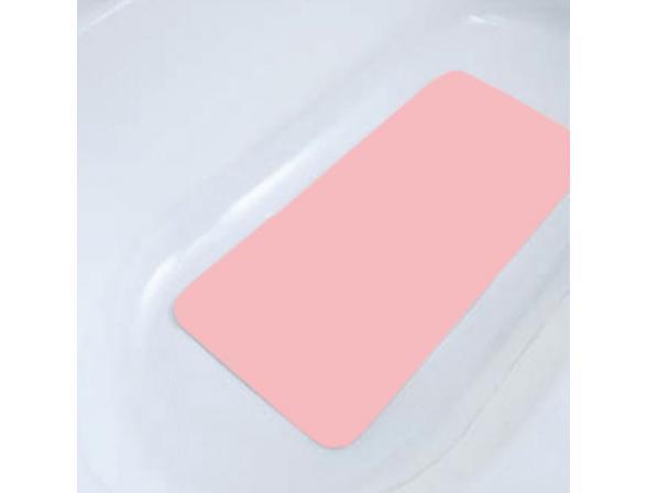 Коврик для ванной Bacchetta 36х71 1610