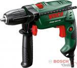 Дрель ударная Bosch PSB 500 RE (0.603.127.020)