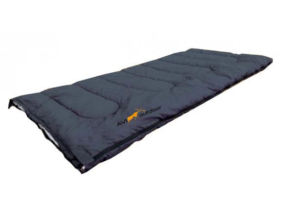 Спальный мешок AVI-Outdoor Yorn