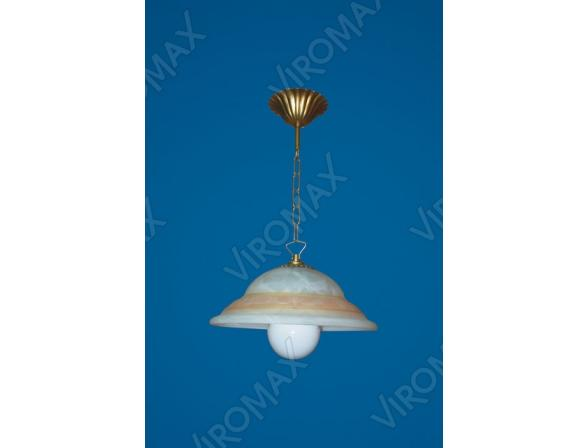 Подвесной светильник Viromax GAMMA 10 560 14WOL-1
