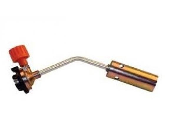 Резак газовый Tramp TRG-023