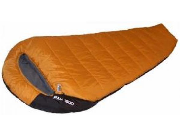 Спальный мешок High Peak Lite Pak 1600