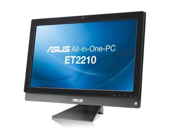 Моноблок Asus EeeTop PC EeeTOP 2210IUTS-B016C90PT0061001180C