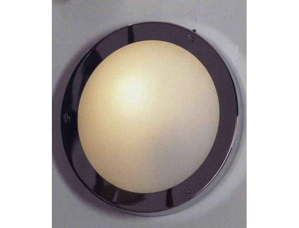 Светильник влагозащищенный Lussole LSL-5502-01