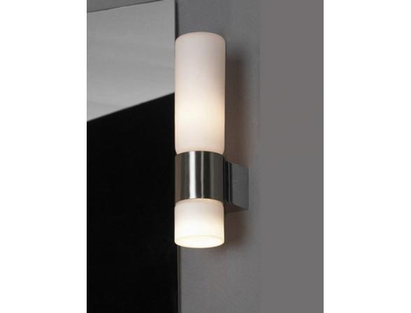 Светильник влагозащищенный Lussole LSQ-9111-02