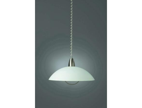 Светильник подвесной MASSIVE 41599-31-10