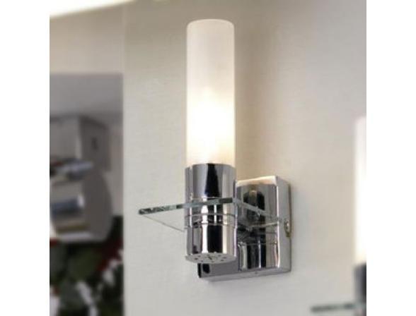 Светильник влагозащищенный Lussole LSL-5901-01