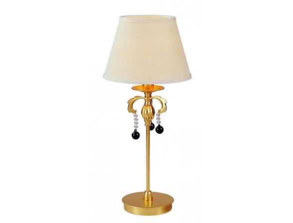 Настольная лампа Wunderlicht NT9953-01T