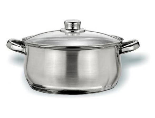 Набор посуды Vitesse Magnolia VS-1002