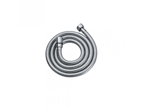Шланг  душевой WasserKRAFT А010