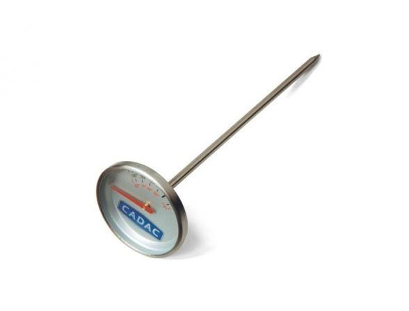 Термометр Cadac 98120
