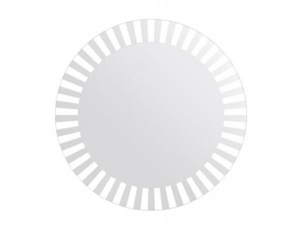 Зеркало FBS Artistica CZ 0720 (80 см)