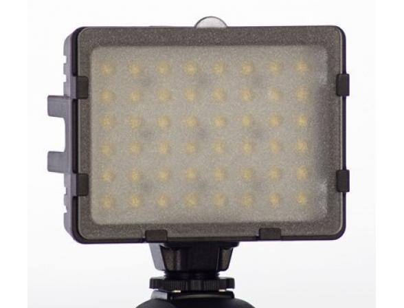 Осветитель FALCON EYES LED-48H светодиодный