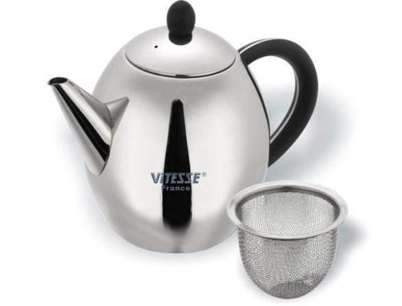 Кофейник Vitesse Natalie VS-1237