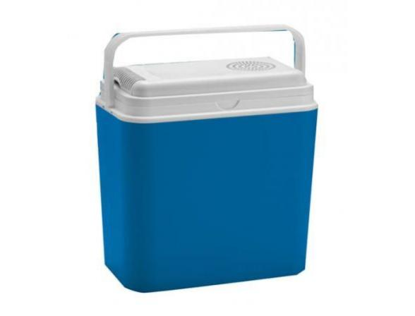 Автохолодильник ATLANTIC COOL BOX 24 LITER