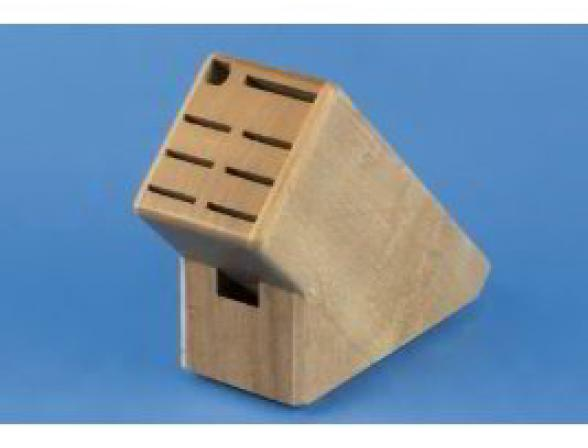 Блок для ножей Kesper 5703-0