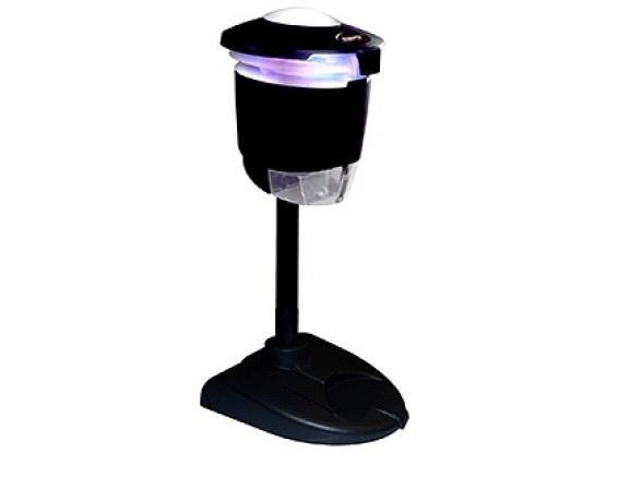 Уничтожитель комаров Flowtron Power Vac   PV-440