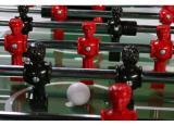 Настольный футбол (кикер) Weekend Billiard Company «Inter»