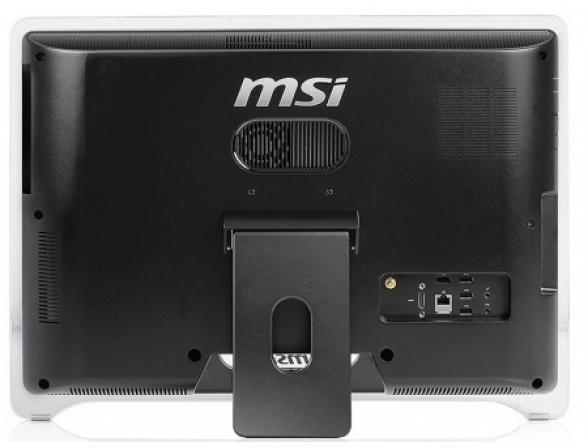 Моноблок MSI Wind Top AE2210-027RU