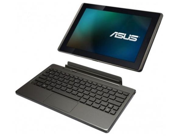Планшет Asus Eee Pad Transformer  TF101 32Gb Mobile Docking