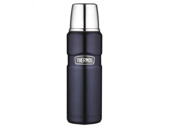 Термос Thermos SK 2000 Midnight Blue 0,47L