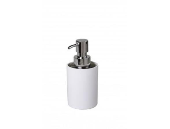 Дозатор жидкого мыла Tiger PURE 266010146