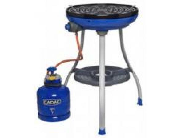 Газовый гриль-барбекю Cadac 8150