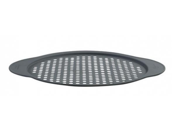 Противень для пиццы Berghoff earthchef-montane 30,5 см 3600206