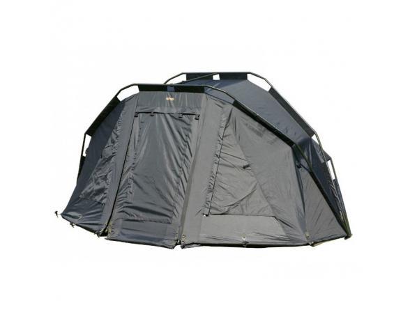 Палатка ULTIMATE 265х289х145см Culture All-Season-System 21200985