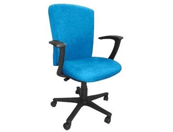 Кресло BURO CH-470AXSN/Blue