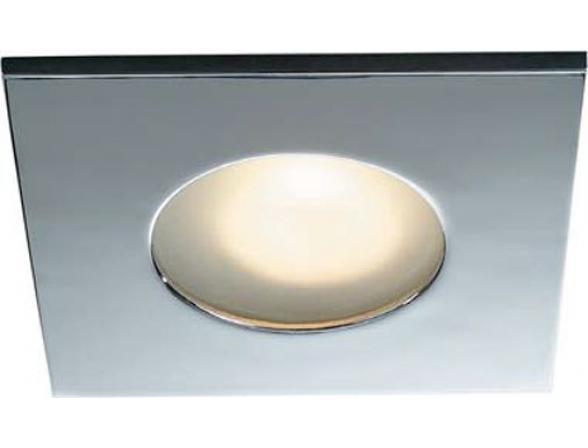Светильник встраиваемый MASSIVE TIGRIS 59910-11-10