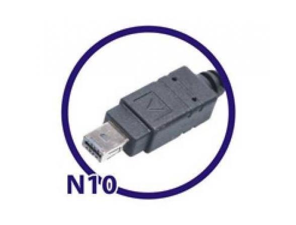 Кабель Phottix для GPS Geo One N10