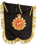 Флаг Noname (KNA-02-15002)