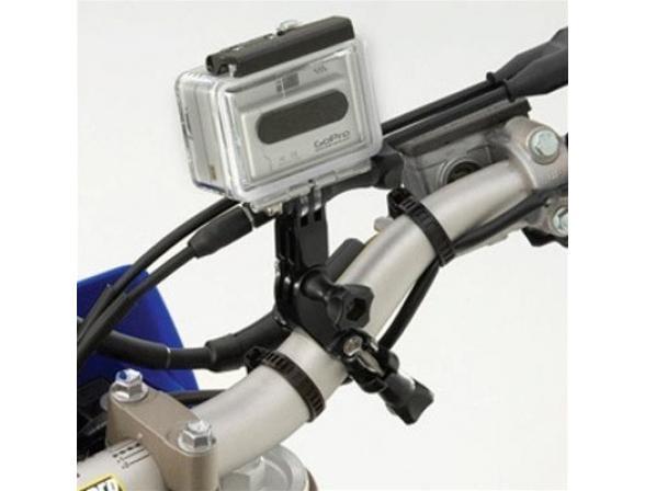 Аксессуар GoPro Ride HERO GRH30