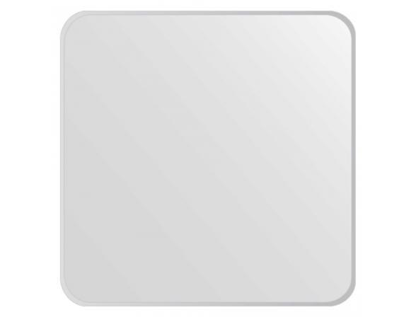 Зеркало FBS Perfecta CZ 0018 (75х75 см)