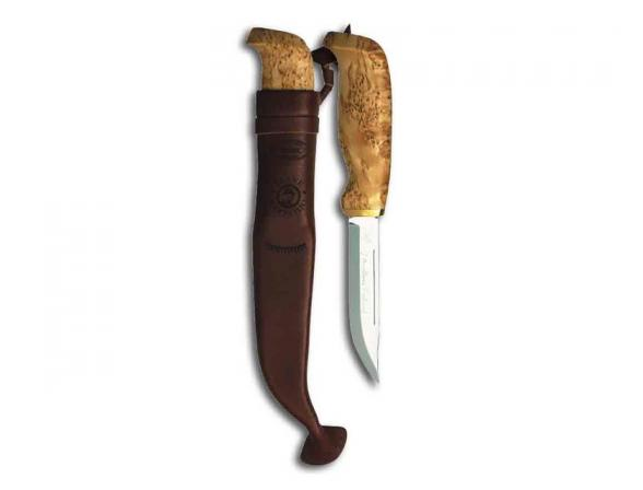 Нож рыбака Marttiini Big Lynx
