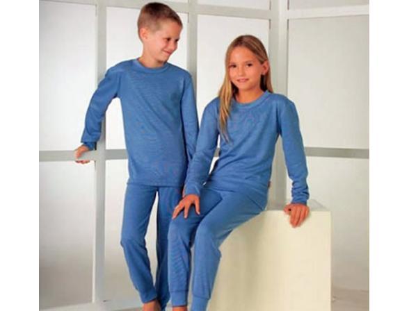 Термобельё TF Children UNISEX