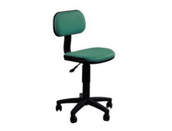 Кресло BURO Ch-201NX