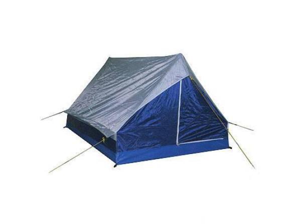 Палатка AVI-Outdoor Saltern