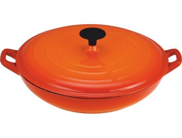 Сковорода-вок Vitesse VS-2326