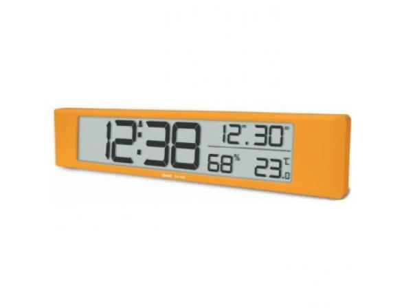 Часы электронные Uniel UT-44O