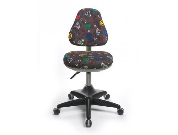 Кресло BURO KD-2/G