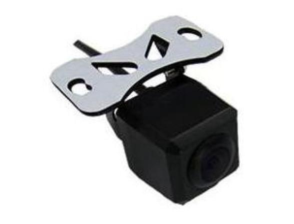 Камера заднего вида для навигатора Neoline CN50
