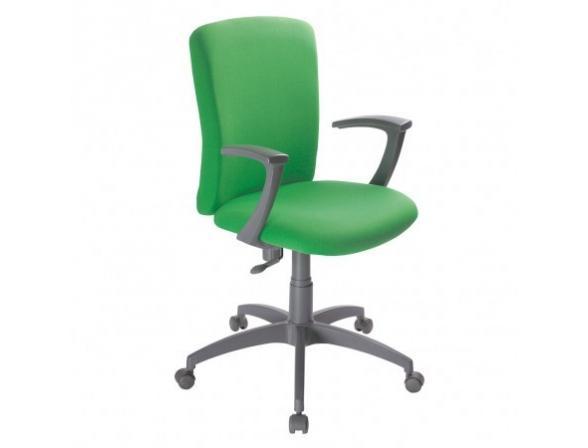 Кресло BURO CH-G470AXSN/27-01