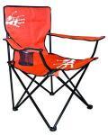 Складной стул Adrenalin Republic Mac Tag Jr Orange