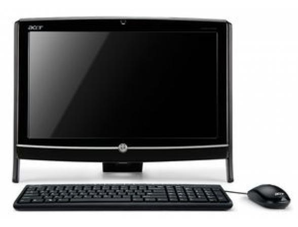 Моноблок Acer Aspire Z1850d DO.SK5ER.006