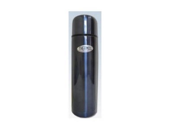 Термос Thermos Everyday 1L Glossy Grey