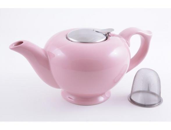 Чайник заварочный Fissman 9206