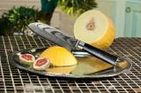 Нож Сантоку Samura DAMASCUS SD-0092/G-10
